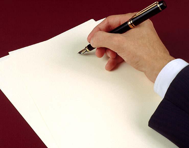 استانداردهای مبتنی بر اصول و قواعد در مورد حسابداری اجاره