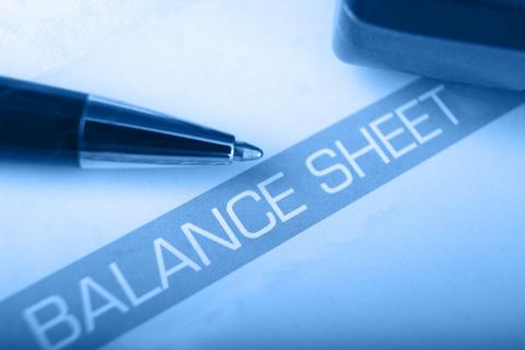 نمونه سوال زبان تخصصی حسابداری 2