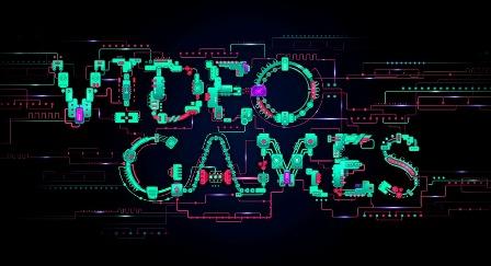 لیست بازیهای سایت گروه ساروج