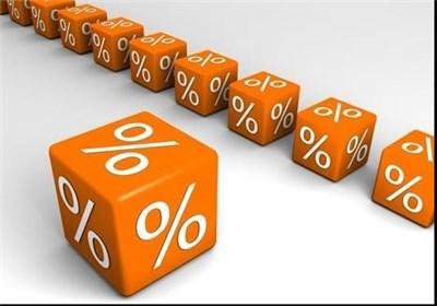 فرمول متداول برای محاسبه سود وامهای بانكی