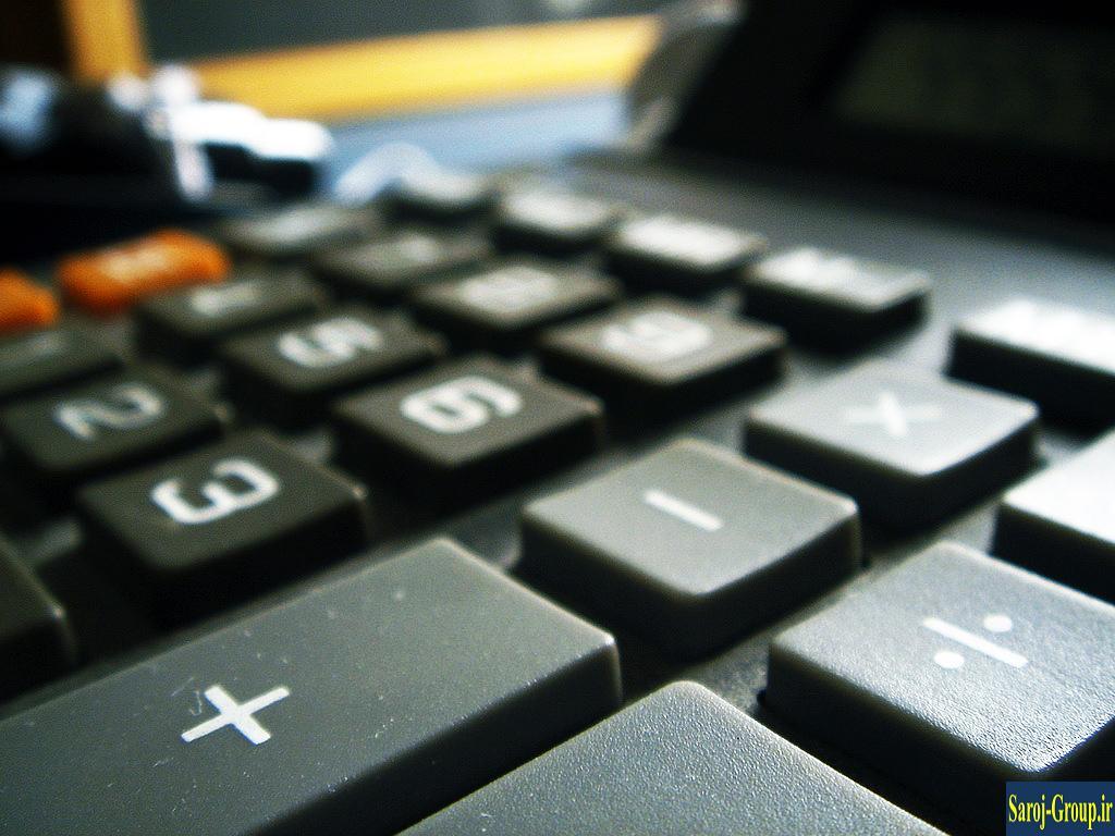 مغایراتهای بین استاندارهای حسابداری ایران و قانون مالیاتهای مستقیم