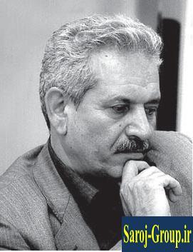 دانلود حل مسائل حسابداری دولتی دکتر جعفر باباجانی