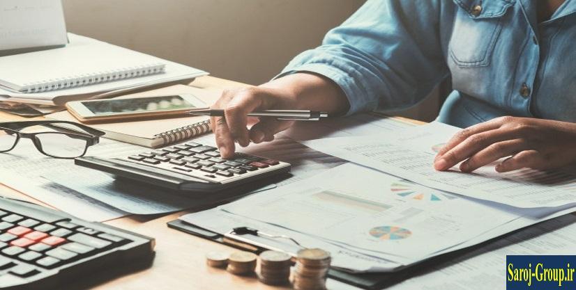 شرکت حسابداری چیست و چه تفاوتی با موسسه حسابداری دارد؟