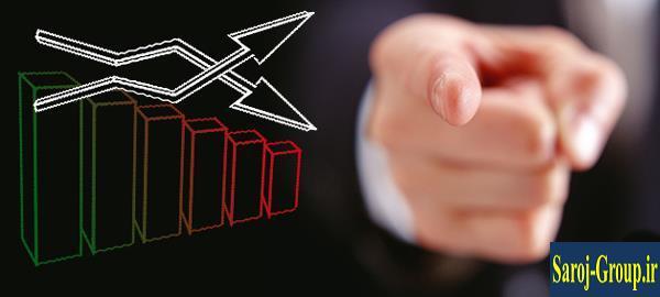 استاندارد حسابرسی ۵۰۱ شواهد حسابرسی – اقلام خاص