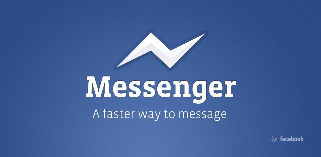 دانلود Facebook Messenger 26.0.0.16.13 مسنجر فیس بوک اندروید